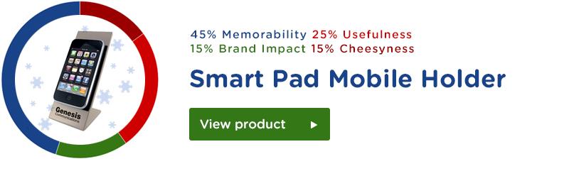 mobile_holder